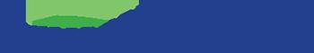 Benson Health Logo