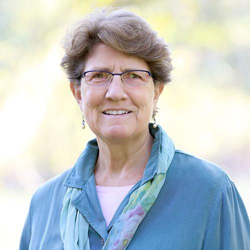 Debby Phillips, PhD, Psychiatric Mental Health Nurse Practitioner